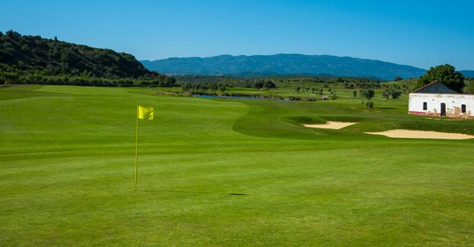 Portugal Golf Courses | Morgado   - Photo 9 Teetimes