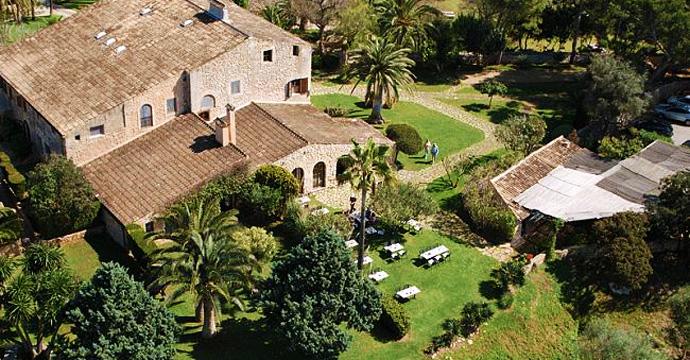 Spain Golf Courses | La Reserva Rotana   - Photo 2 Teetimes
