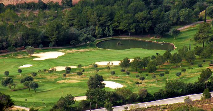 Spain Golf Courses | La Reserva Rotana   - Photo 4 Teetimes