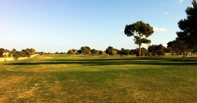 Spain Golf Courses | Maioris   - Photo 2 Teetimes