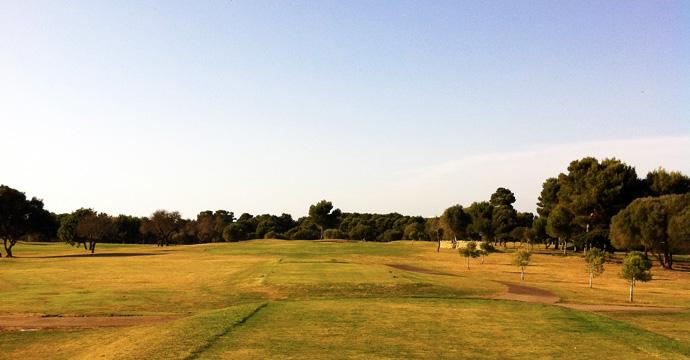 Spain Golf Courses | Maioris   - Photo 3 Teetimes