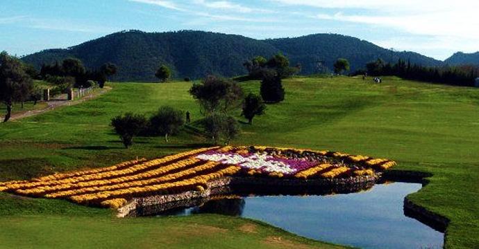 Spain Golf Courses | Pula   - Photo 3 Teetimes