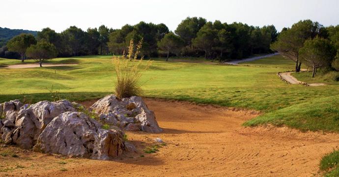 Spain Golf Courses | Son Parc Menorca   - Photo 3 Teetimes
