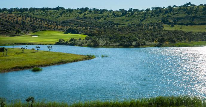 Portugal Golf Courses | Alamos - Photo 10 Teetimes