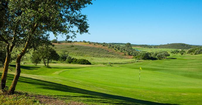 Portugal Golf Courses | Alamos - Photo 11 Teetimes