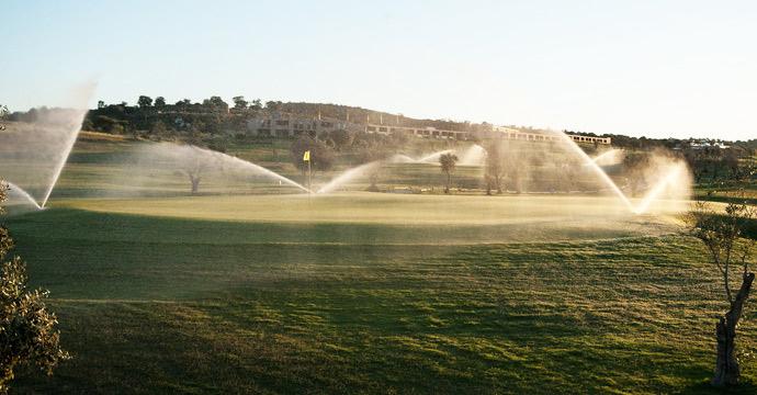 Portugal Golf Courses | Alamos - Photo 5 Teetimes
