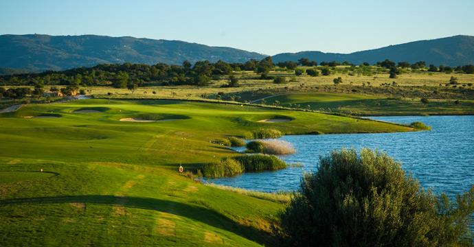 Portugal Golf Courses | Alamos - Photo 6 Teetimes