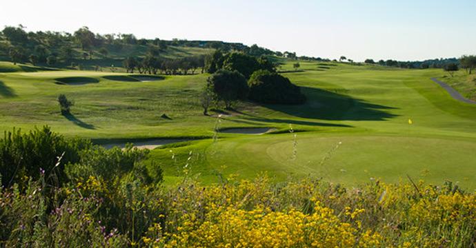 Portugal Golf Courses | Alamos - Photo 7 Teetimes