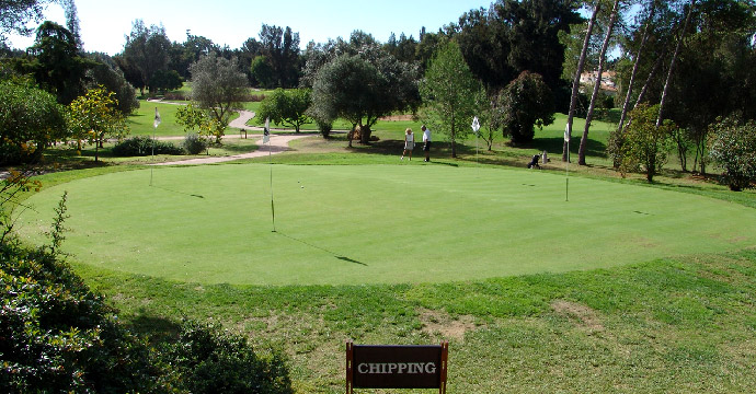 Portugal Golf Courses | Penina Championship - Photo 10 Teetimes