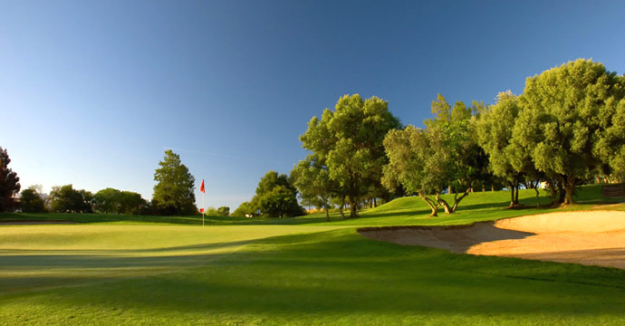 Portugal Golf Pestana Golf | Buggy Included Three Teetimes