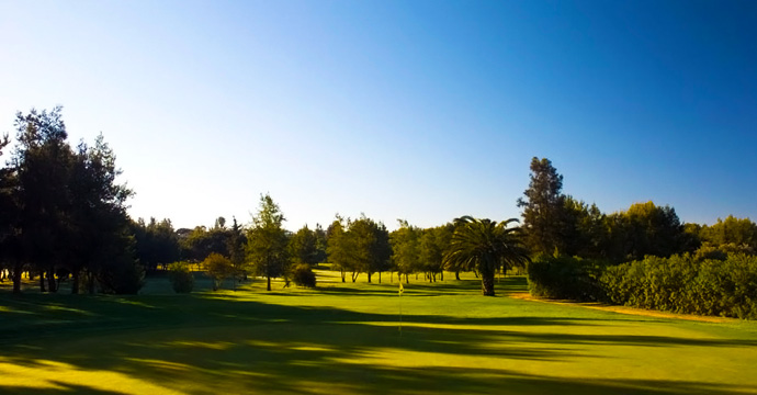 Portugal Golf Courses | Alto   - Photo 7 Teetimes