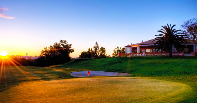 Portugal Golf Courses | Alto   - Photo 9 Teetimes