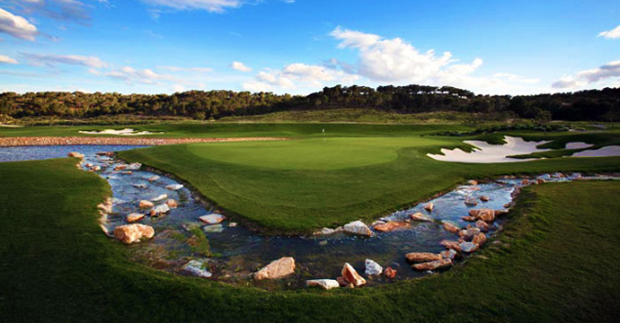 Spain Golf Courses   Las Colinas  & Country Club - Photo 11 Teetimes