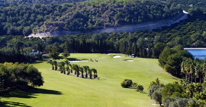 Spain Golf Courses | Campoamor   - Photo 4 Teetimes