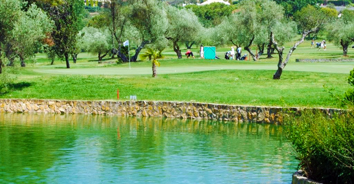 Spain Golf Courses | Mediterráneo   - Photo 2 Teetimes