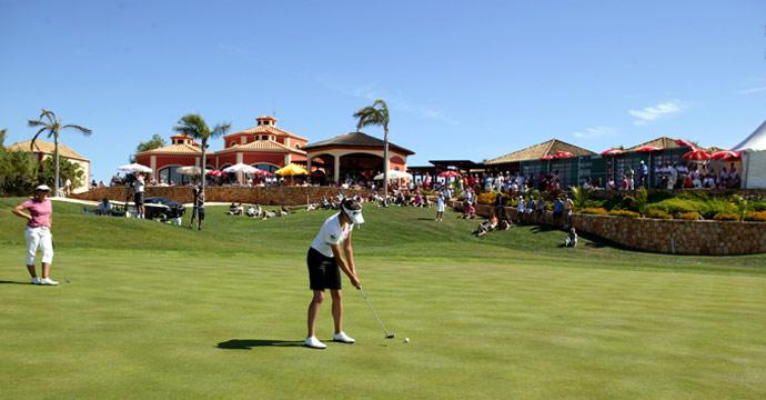Portugal Golf Courses | Gramacho   - Photo 10 Teetimes