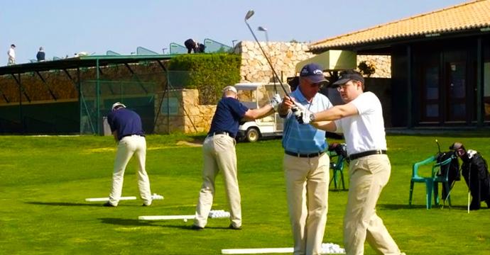 Portugal Golf Courses | Gramacho   - Photo 11 Teetimes
