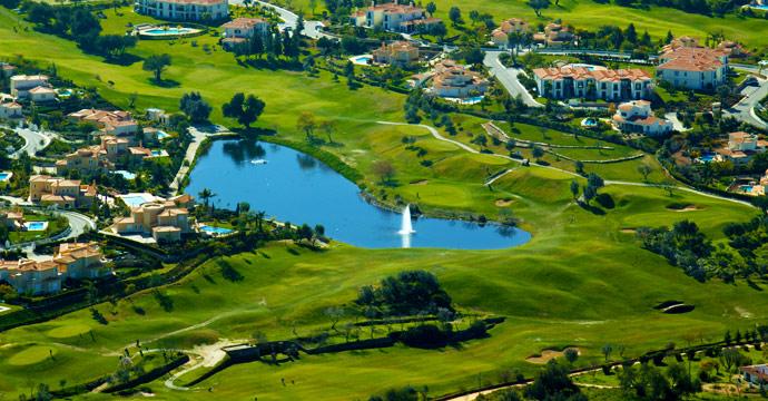 Portugal Golf Courses | Gramacho   - Photo 12 Teetimes