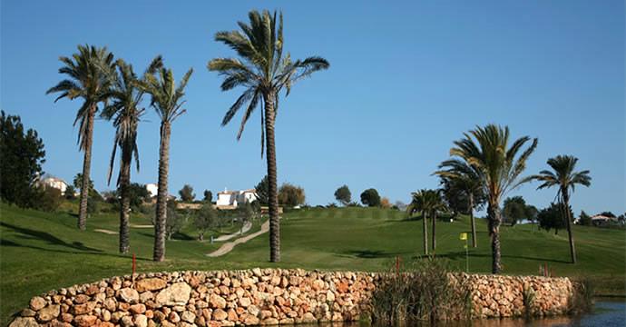 Portugal Golf Courses | Gramacho   - Photo 5 Teetimes