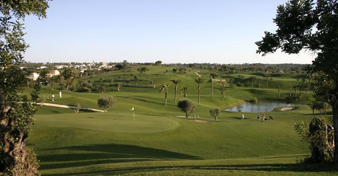 Portugal Golf Courses | Gramacho   - Photo 6 Teetimes