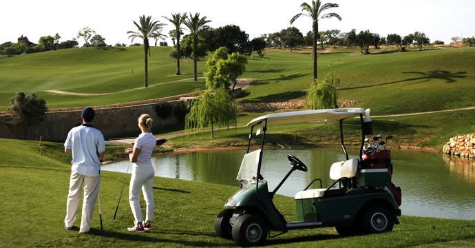 Portugal Golf Courses | Gramacho   - Photo 7 Teetimes