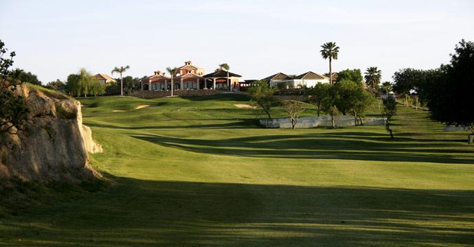 Portugal Golf Courses | Gramacho   - Photo 8 Teetimes