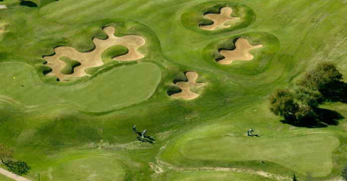 Portugal Golf Courses | Gramacho   - Photo 9 Teetimes