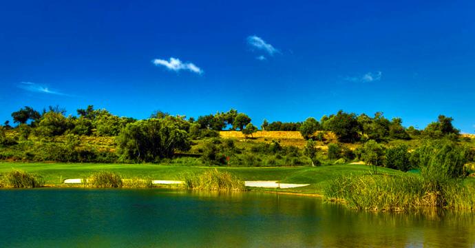 Portugal Golf Courses | Silves   - Photo 10 Teetimes