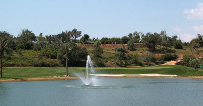 Portugal Golf Pestana Algarve Golf Package   Three Teetimes