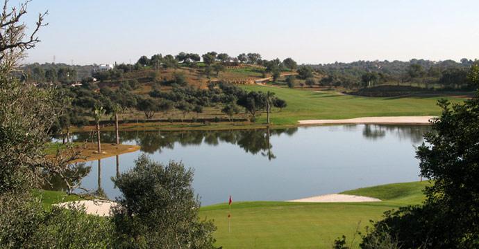 Portugal Golf Courses | Silves   - Photo 5 Teetimes