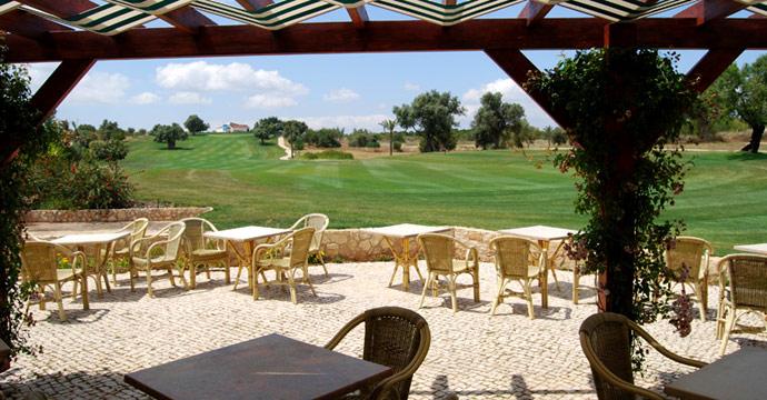 Portugal Golf Courses | Silves   - Photo 8 Teetimes