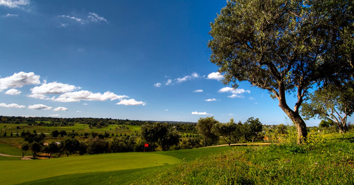 Portugal Golf Courses | Silves   - Photo 9 Teetimes