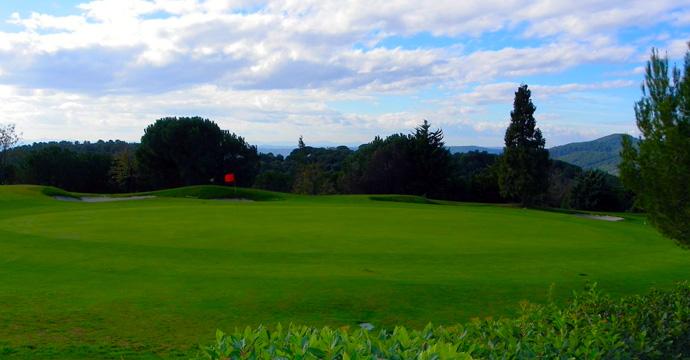 Spain Golf Courses | Caldes International   - Photo 2 Teetimes