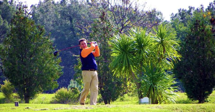 Spain Golf Courses | Caldes International   - Photo 3 Teetimes
