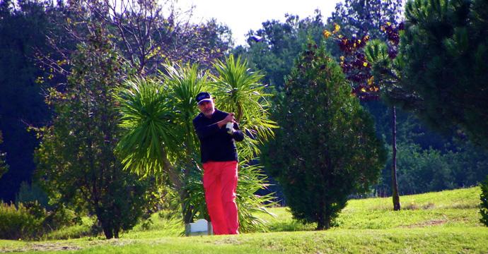 Spain Golf Courses | Caldes International   - Photo 4 Teetimes
