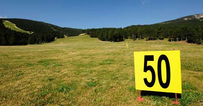Spain Golf Courses | Port del Compte   - Photo 1 Teetimes