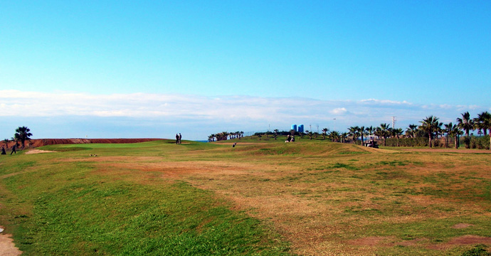 Spain Golf Courses | Terramar   - Photo 5 Teetimes