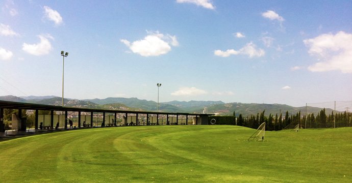 Spain Golf Courses | Can Cuyás Pitch & Putt - Photo 1 Teetimes