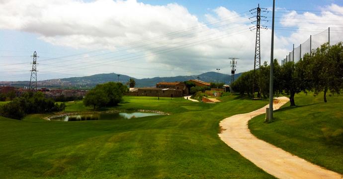 Spain Golf Courses | Can Cuyás Pitch & Putt - Photo 2 Teetimes