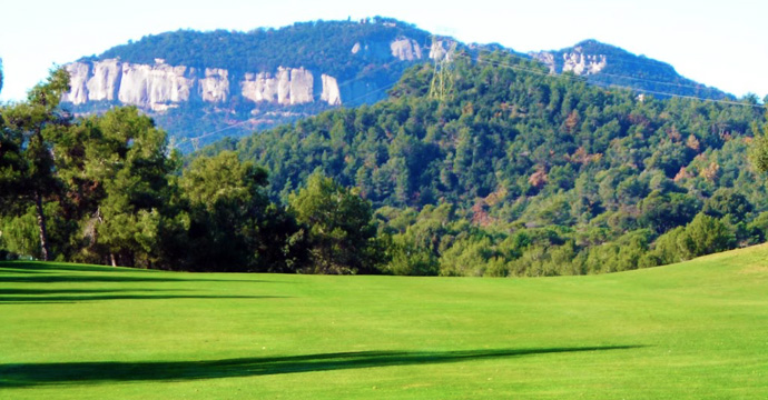 Spain Golf Courses | Sant Feliu   - Photo 3 Teetimes