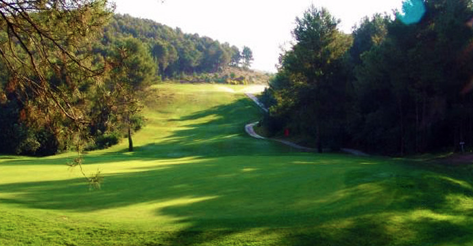 Spain Golf Courses | Sant Joan   - Photo 3 Teetimes