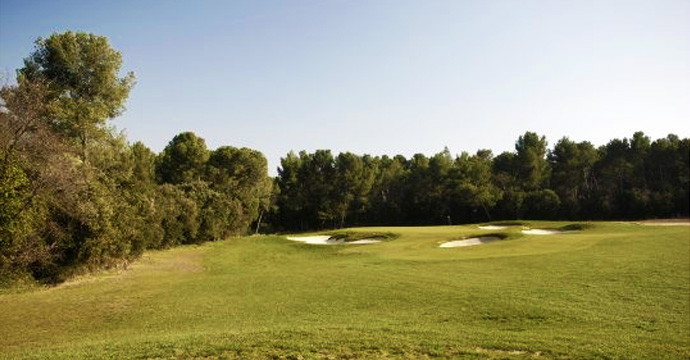 Spain Golf Courses | Real Club de  El Prat - Photo 11 Teetimes