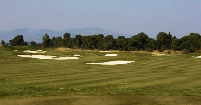 Spain Golf Courses | Real Club de  El Prat - Photo 13 Teetimes