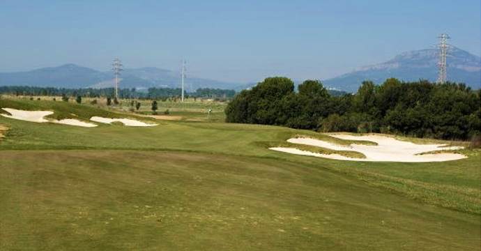 Spain Golf Courses | Real Club de  El Prat - Photo 15 Teetimes