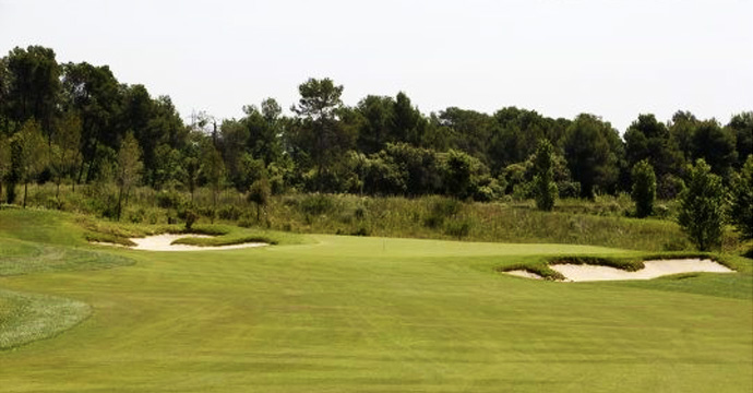 Spain Golf Courses | Real Club de  El Prat - Photo 18 Teetimes