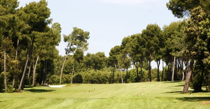Spain Golf Courses | Real Club de  El Prat - Photo 19 Teetimes