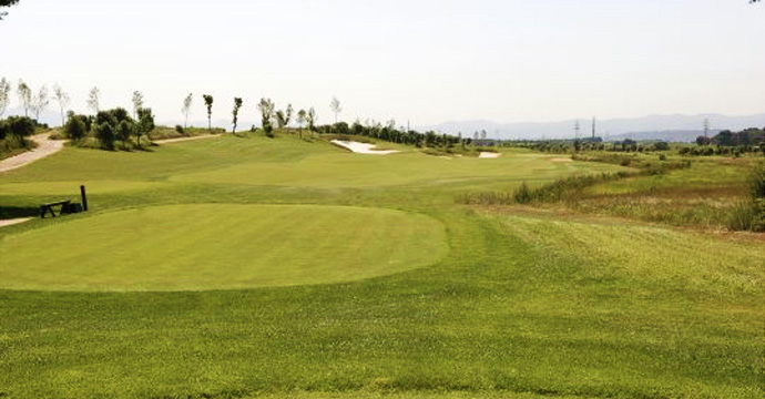 Spain Golf Courses | Real Club de  El Prat - Photo 24 Teetimes