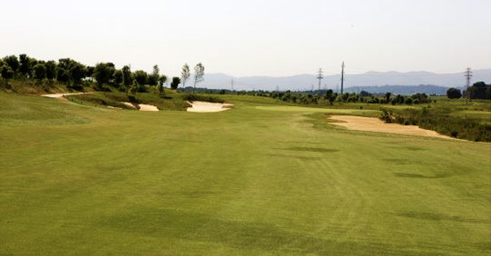 Spain Golf Courses | Real Club de  El Prat - Photo 25 Teetimes