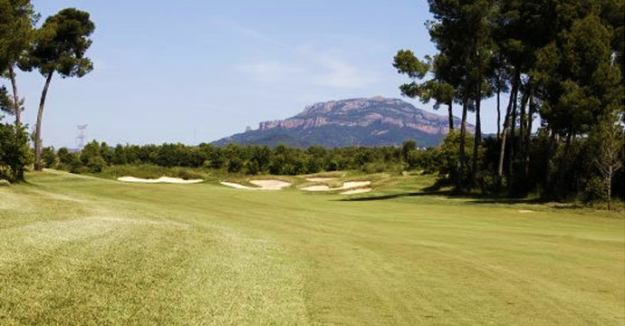 Spain Golf Courses | Real Club de  El Prat - Photo 3 Teetimes