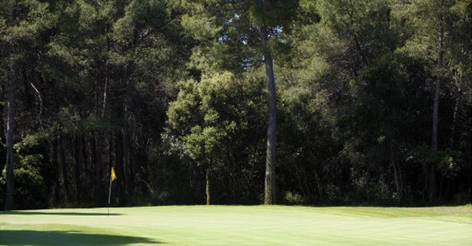Spain Golf Courses | Real Club de  El Prat - Photo 5 Teetimes